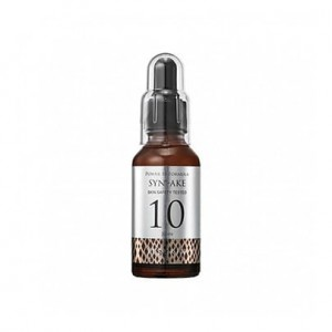 It's Skin - Power 10 Formula SYN-AKE - Liftingujące serum neuropeptydowe