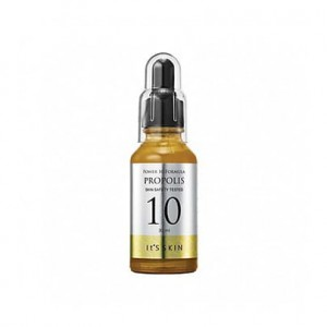 It's Skin - Power 10 Formula Propolis Effector - Odżywcze serum z propolisem