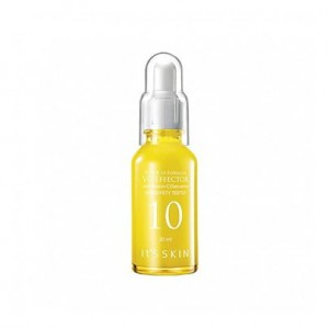 It's Skin - Power 10 Formula VC Effector - Serum rozświetlające z wit. C