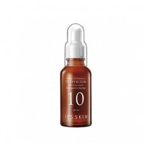 It's Skin - Power 10 Formula YE Effector - Witalizujące serum do twarzy
