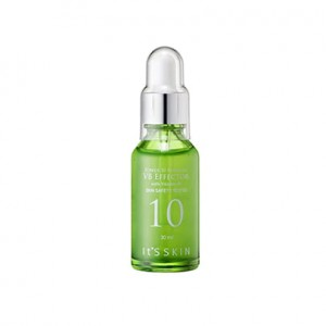 It's Skin - Power 10 Formula VB Effector - Serum wodne z niacynamidem